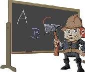brandman_teach