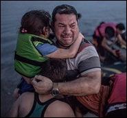 asylsokande