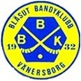 blasut_bandy