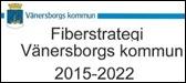 fiberstrategi