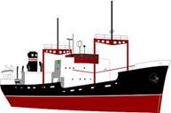 fartyg2