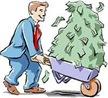 pengarpengar2