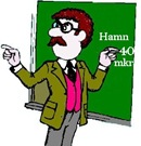 teacher_hamn