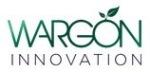 vargo_innovation_log_thumb.jpg