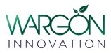 vargo_innovation_log