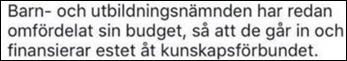 FB_inlagg