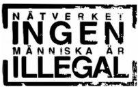ingen_illegal