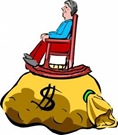 pensionsforman2