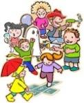 children2_thumb.jpg