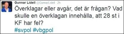 lidell_twittrar