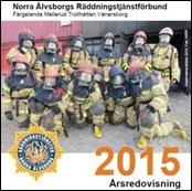 narf_arsredov2015