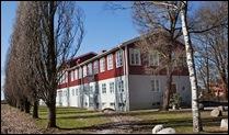 nuntorpsskola