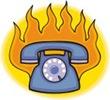 telefon_varm