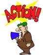 aktion