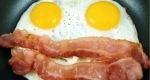 bacon_egg.jpg