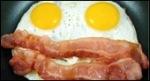 bacon_egg_thumb.jpg