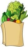 livsmedel.jpg