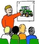 utbildning4.jpg
