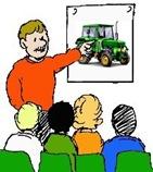 utbildning4