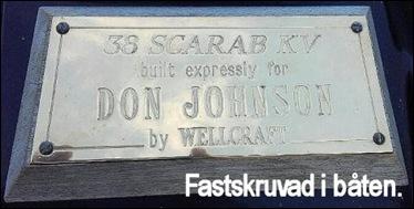 don_johnson2