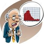 ekonom_thumb.jpg