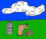 hund_begraven.jpg