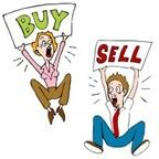 sell_buy