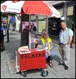 val2014_2