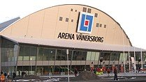 arena_vbg