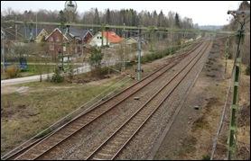 train_vaneryr