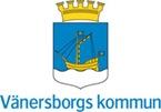 vanersborgs-kommun-logotyp