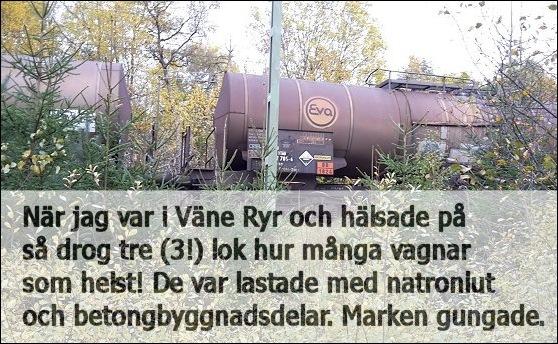 vaneryr15_11