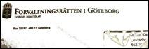 forvaltningsratten_brev