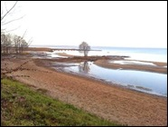 nordkroken_strand