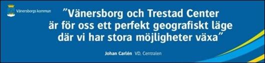 ttela_reklam