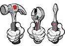 verktyg