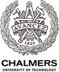 chalmers_logga