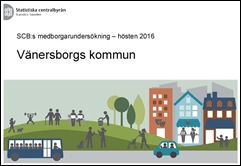medborgarunders2016