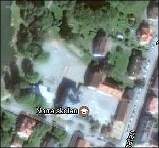 norra_karta