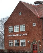 norra_skolan2