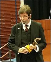 PeterJohansson2016
