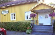 attersrud_bygde
