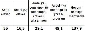 betygsstatistikvr16_5