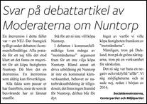mellerudsnyheter_debatt
