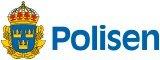 polis_logga