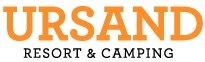 ursand_resort_camping