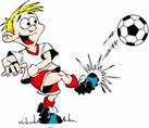 fotboll_thumb.jpg