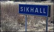 sikhall6b