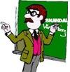 teacher_vbg