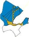 vbg_karta.jpg